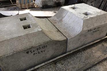 image-bloki-betonnye-dlya-gofrirovannykh-trub
