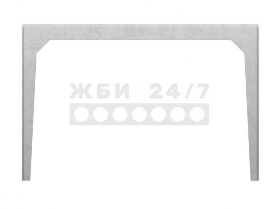 ЛК 300.240.120-5