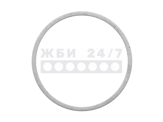 БНТТ-300